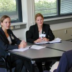 Interviewtraining2