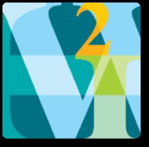 [WIT-2] Logo