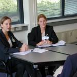 Interviewtraining2